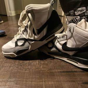 Nike Retro Flight